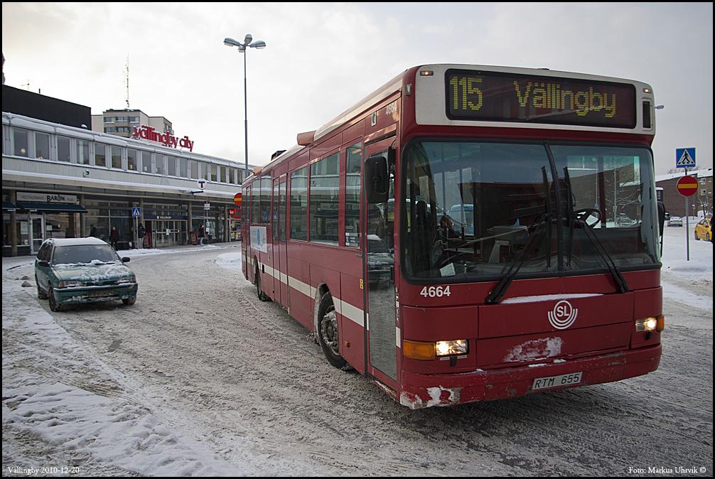 omnibuss